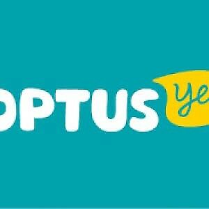 Optus unlimited $2 a day sim