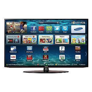 Samsung Smart Tv Werbung Blocken