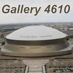 Gallery4610