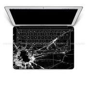 MacBook Air 11 Broken