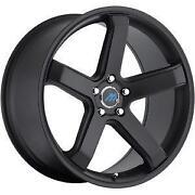 BMW Wheels 19 M5