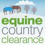Equine Country Clearance