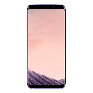 *****SAMSUNG NOTE 8 S8 PLUS S8 S7 EDGE S7 BLACK FRIDAY SALE*****