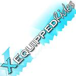XEquippedRidez