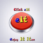 enjoy It item
