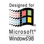 Windows 98 Lives