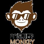 Answer Monkey