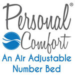 personalcomfort
