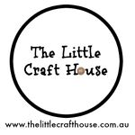 The Little Craft House