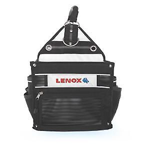 Lenox Electrician's tote #1787422