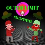 Outer Limit Collectibles