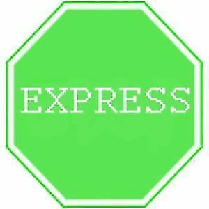 Express Appliance Repair and Sale. Free Estimate.