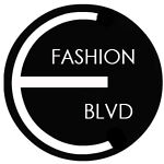 e-fashion-blvd