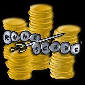 Runescape gold RS3---- 0.40$/million
