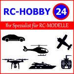 RC-Hobby24