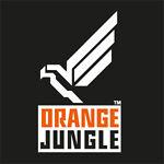 ORANGE JUNGLE
