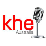 home_of_karaoke