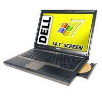 Laptop Repair Toshiba, Sony, Samsung, HP, LG, Acer, Gateway