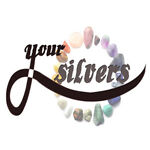 yoursilvers