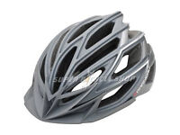 Cycle Helmet - Small