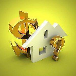 Best First Home Buyer Loans, Lowest Rates, FREE Service