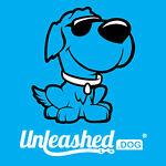 UNLEASHED.DOG
