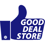 good_deal_store