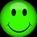greendreamer45