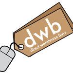 directwarehousebuys