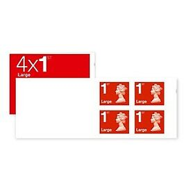 Royal mail stamps for sale