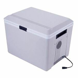 Koolatron portable cooler