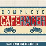 complete-cafe-racer-ltd
