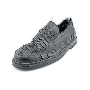 40 Chaussures Noires Rieker Te72SkQE4h