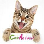 CosAnimal