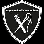 Special Workz GmbH