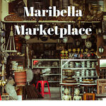 Maribella-Marketplace