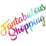 Fantabulousshopping
