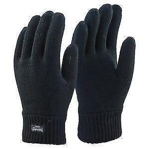 Mens Winter Gloves | eBay