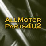 allmotoparts4u2