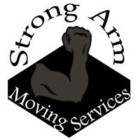 PROFESSIONAL MOVERS FOR LESS CALL 18557501351 OR 2267501351