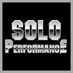solo-performanceonline
