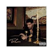 Drake Vinyl
