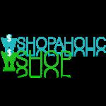 shopaholic-shop