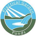 Practical Garden Ponds