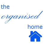 The organised home