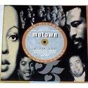 Michael Jackson History CD