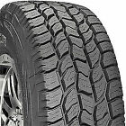 Cooper 5x130 Car and Truck Wheel and Tyre Packages