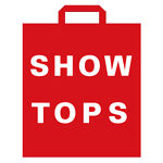 showtops