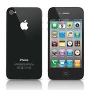 iPhone 4 Unlocked Tmobile