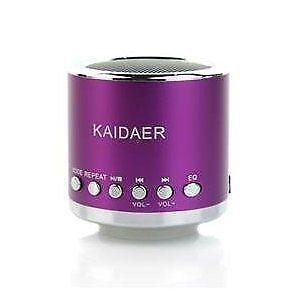 Kaidaer kd mn02 user